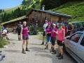 2017-08-24 4 Hüttenwanderung Allgäu 2017