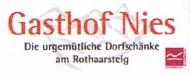 Gasthof Nies