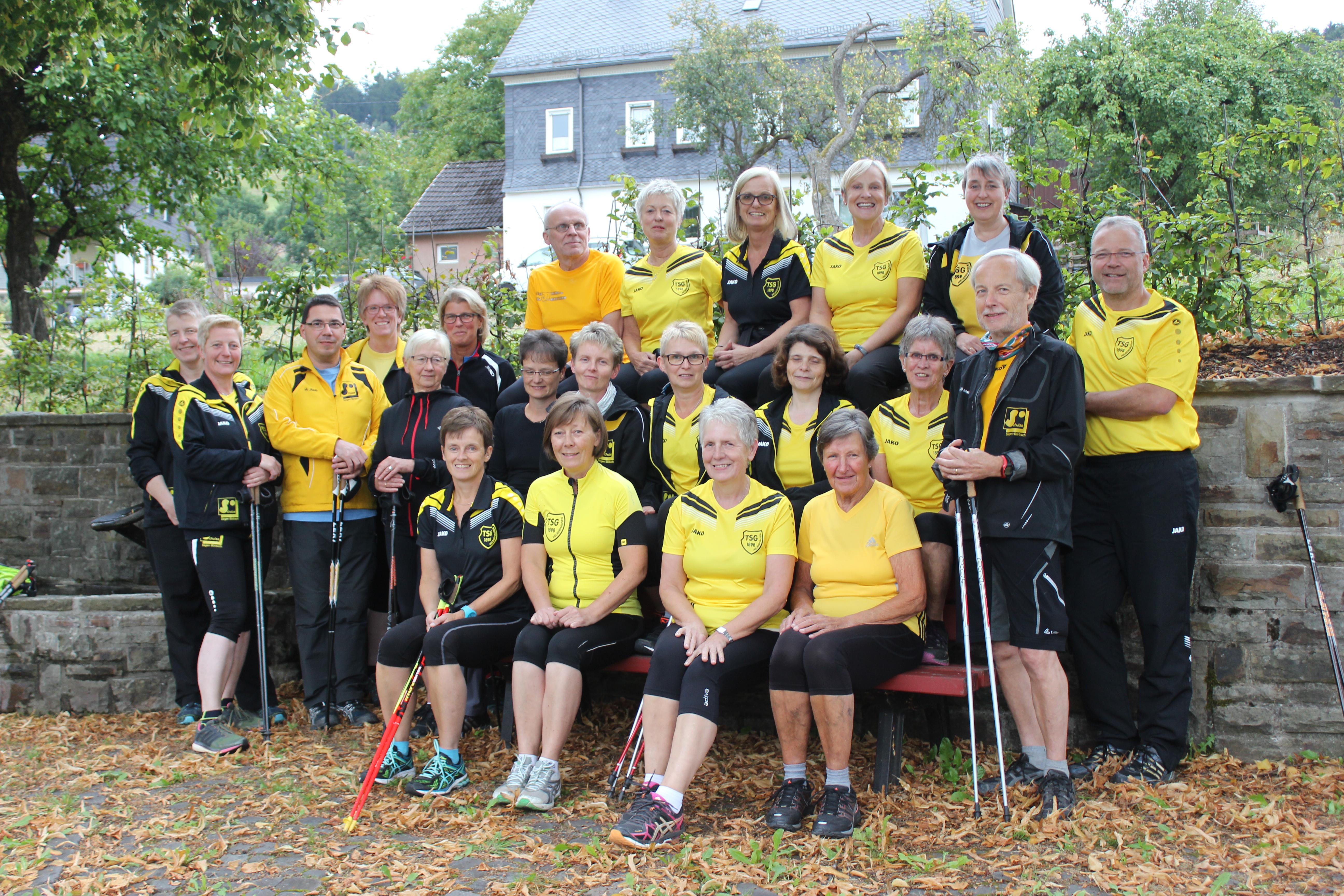http://www.tsg-helberhausen.de/wp-content/uploads/2014/07/IMG_4429.jpg