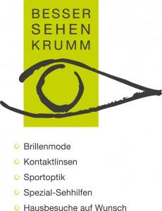 Logo_Leistungen.indd