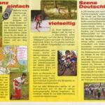OL-Flyer 2008 Seite 2
