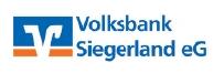 Volksbank Siegerland