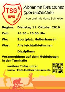 plakat_sportabzeichen-2016