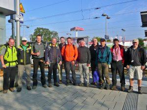 rhoen-1-wandergruppe-am-start